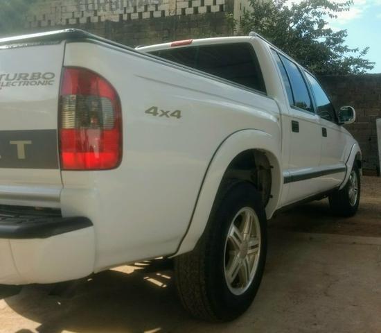 S10 Executive Diesel - Foto 4