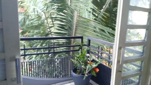 Apartamento São Cristóvão Park, Santa Izabel, Zona Leste - Foto 15
