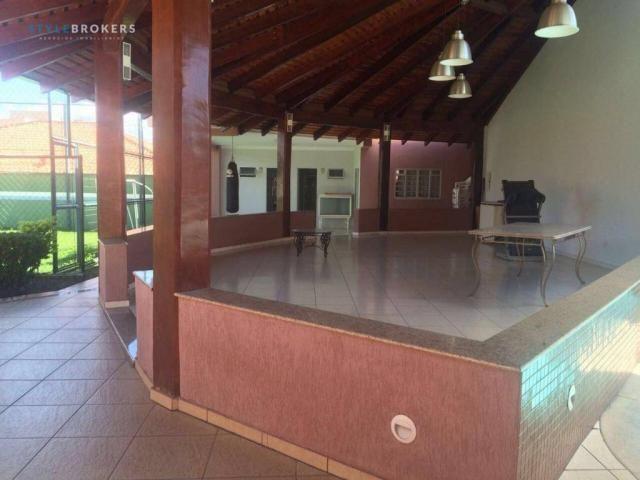 Casa no Bairro Jardim das Américas - Foto 15