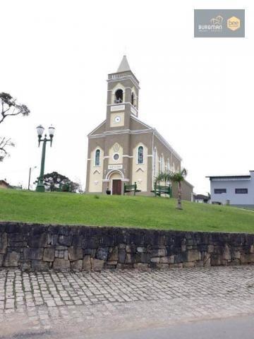Chácara à venda, proximo a Igreja do Rosário em Colombo - PR - Foto 11