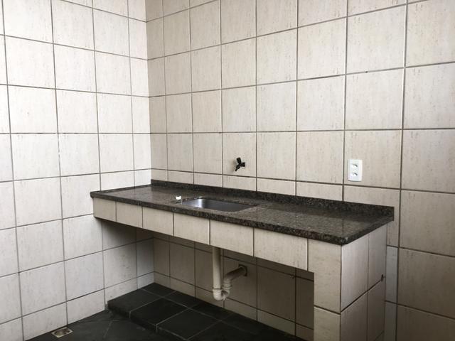 Alugo casa, Eng de Dentro/Méier, 02 quartos, com opção de Vaga/Carro - Foto 8