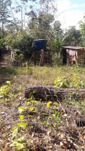 Chácara na Beira do Rio Manso - Foto 2