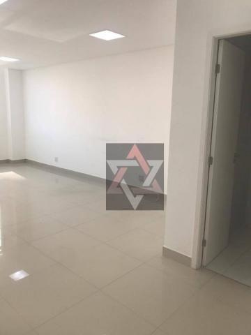 Sala à venda, 35 m² por R$ 179.100 - Praia da Costa - Vila Velha/ES - Foto 2