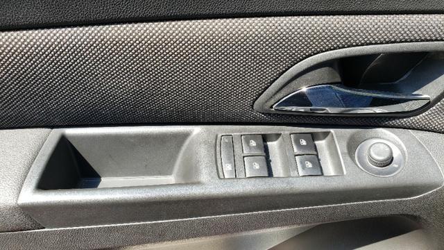 Chevrolet Cruze LT HB / 2014 - 66.000Km - Único dono - Foto 11