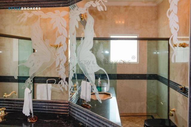 Sobrado no Villa Felice - Foto 9