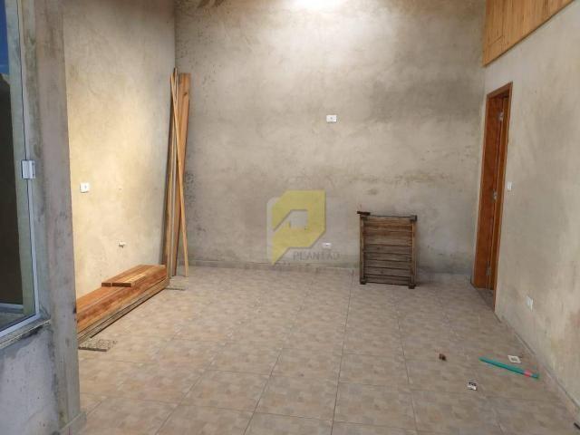 Casa com 2 dormitórios - Foto 13
