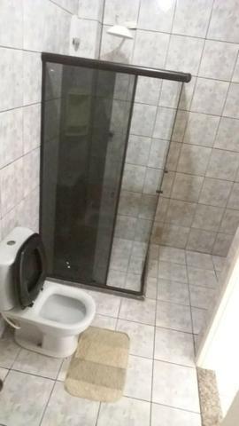 SU00020 - Casa com 04 quartos em Itapuã - Foto 18