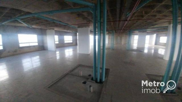 Sala para alugar, 400 m² por R$ 20.000/mês - Jaracaty - São Luís/MA - Foto 14