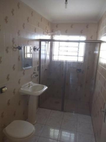 Apartamento locação Edifício Carmen WhatsApp * - Foto 7