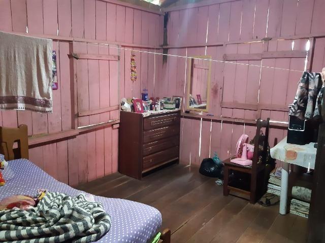 Uma casa - Foto 2