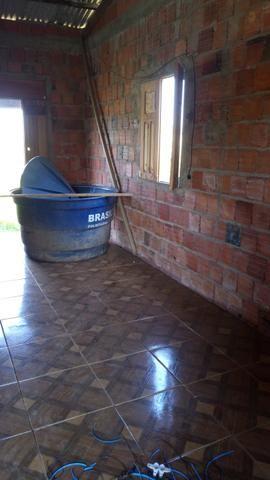 Casa em bujari somente vendas - Foto 4