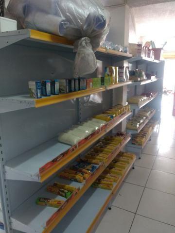 Prateleiras - Foto 2