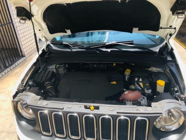 Jeep Renegade Diesel - Foto 2