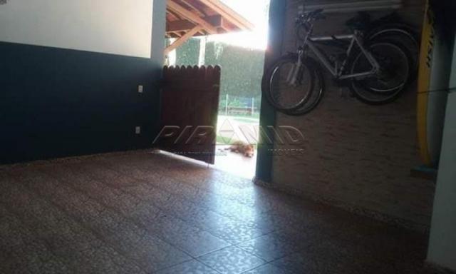 Casa à venda com 4 dormitórios em Jardim das acacias, Cravinhos cod:V179648 - Foto 6