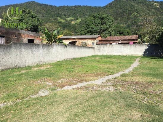 Kitnet residencial para locação, Engenho do Mato, Niterói. - Foto 18