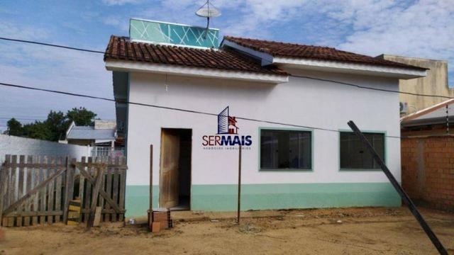 Casa à venda, por R$ 245.000 - Ji-Paraná/RO - Foto 8