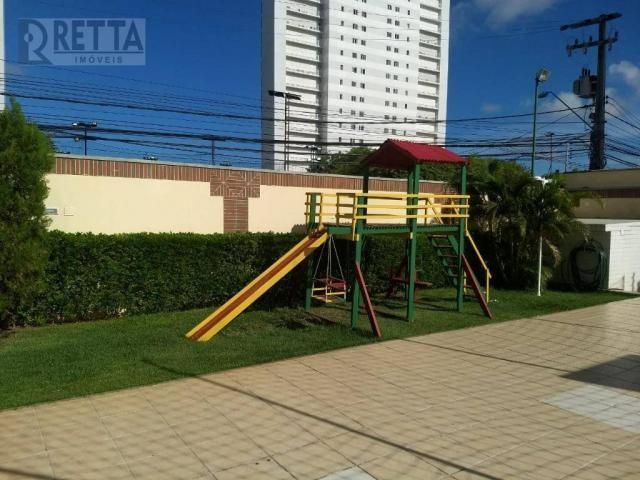 Ed. Forest hill, Guararapes, 192 m². - Foto 3