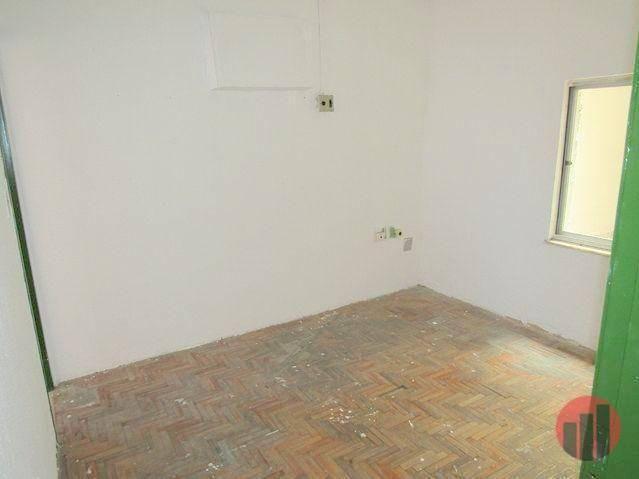 Casa para alugar, 260 m² por R$ 2.200,00 - Centro - Fortaleza/CE - Foto 6