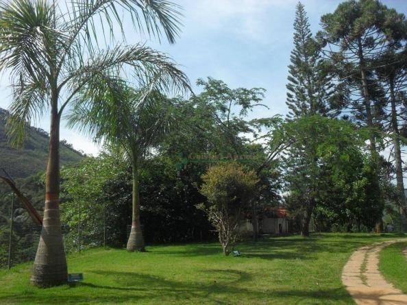 Sítiio em Teresópolis - Foto 11