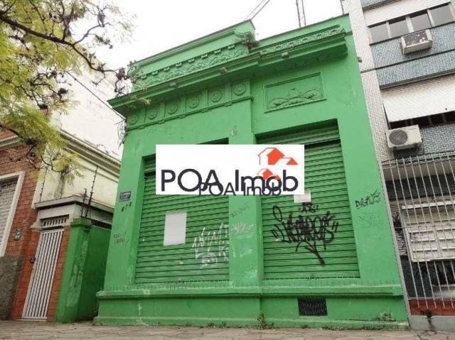 Casa para alugar, 150 m² por R$ 8.000,00/mês - Rio Branco - Porto Alegre/RS - Foto 6