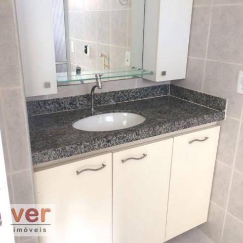 Apartamento à venda, 134 m² por R$ 310.000,00 - Papicu - Fortaleza/CE - Foto 10