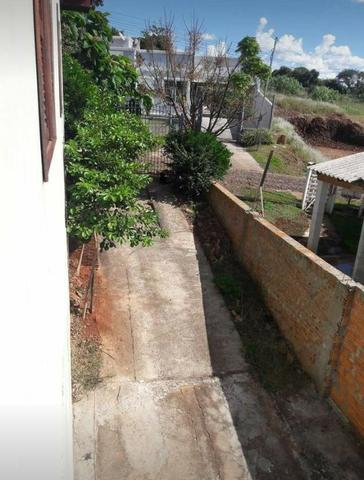 (CA2269) Casa na Haller, Santo Ângelo, RS - Foto 11