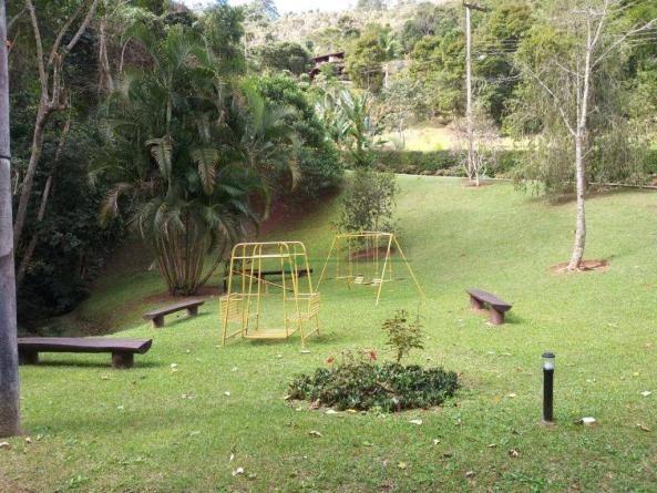 Terreno Teresópolis - Foto 8