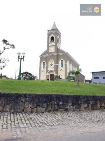 Chácara à venda, proximo a Igreja do Rosário em Colombo - PR - Foto 12