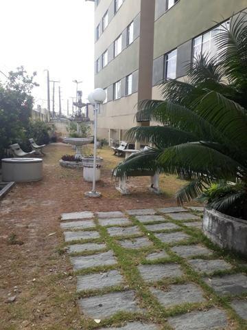 Apartamento no São João do Tauape- Samburá - Foto 18