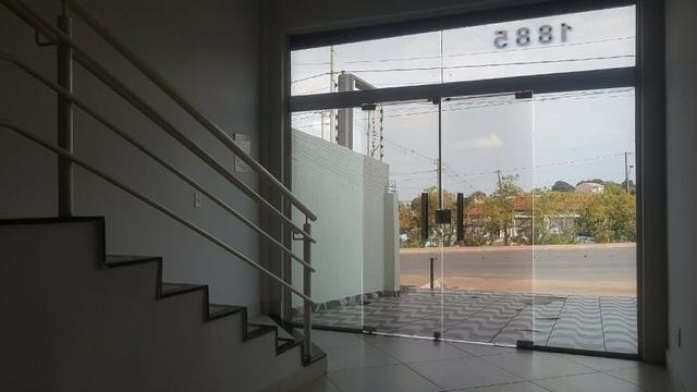 Sala comercial - Foto 19