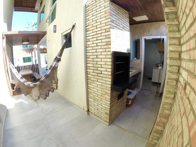 Linda Casa em Condomínio em Barreirinhas - Foto 12
