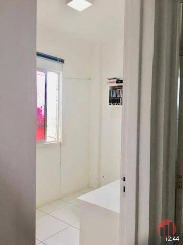 Apartamento à venda, 60 m² por R$ 200.000,00 - Papicu - Fortaleza/CE - Foto 5