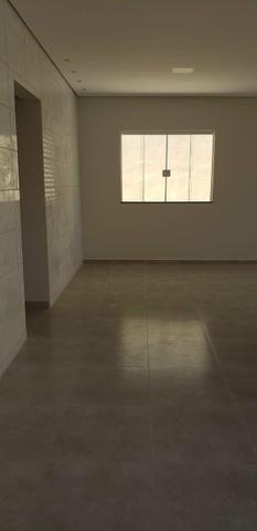 Casa 3 quartos Bairro São Miguel Arcanjo - Varginha MG - Foto 13