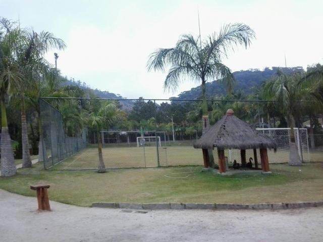Terreno à venda, 586 m² por R$ 300.000 - Vargem Grande - Teresópolis/RJ - Foto 17