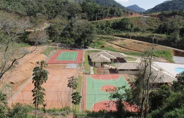 Terreno rural à venda, Vargem Grande, Teresópolis. - Foto 2
