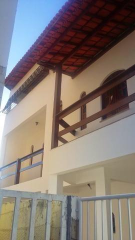 SU00020 - Casa com 04 quartos em Itapuã - Foto 4