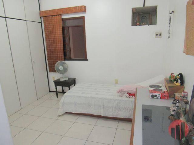 Casa para alugar, 160 m² por R$ 2.500,00/mês - Cambeba - Fortaleza/CE - Foto 14