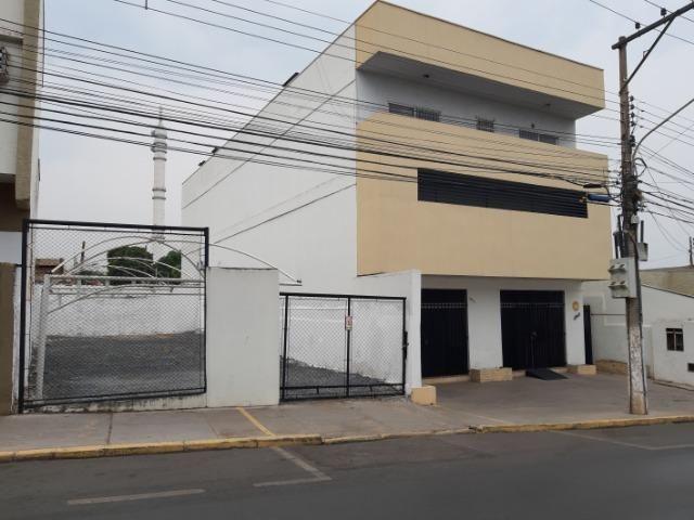 Prédio Comercial no Centro - Foto 4