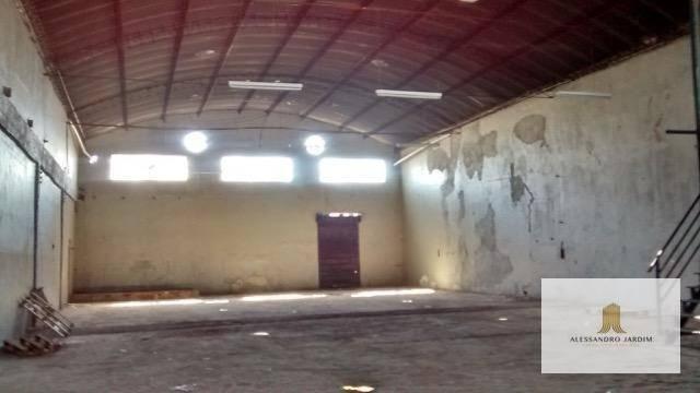 Terreno EXCELENTE LOCALIZAÇÃO em Goiânia! OPORTUNIDADE! - Foto 9