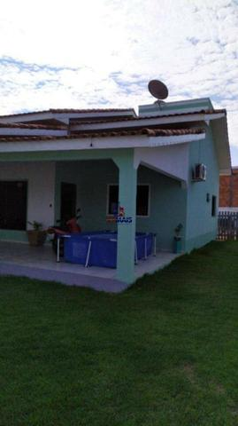 Casa à venda, por R$ 245.000 - Ji-Paraná/RO - Foto 2