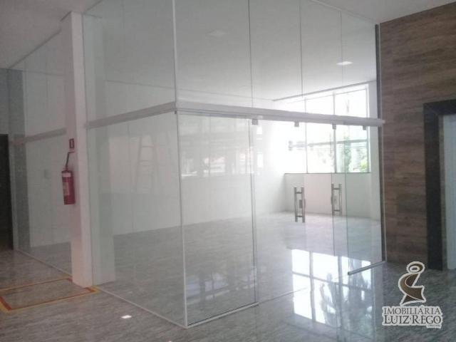 Aluga Loja Supermercado Cometa Aldeota, Excelente Localização, próx. HGF - Foto 5