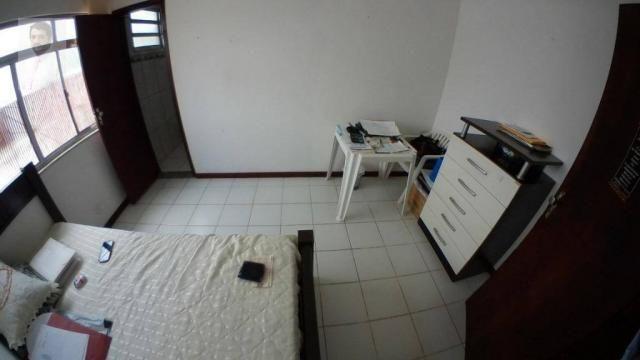 Casa com 3 dormitórios à venda, 230 m² por R$ 650.000 - Rio Vermelho - Salvador/BA - Foto 15