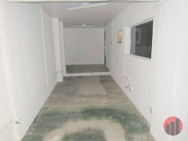 Casa para alugar, 260 m² por R$ 2.200,00 - Centro - Fortaleza/CE - Foto 13