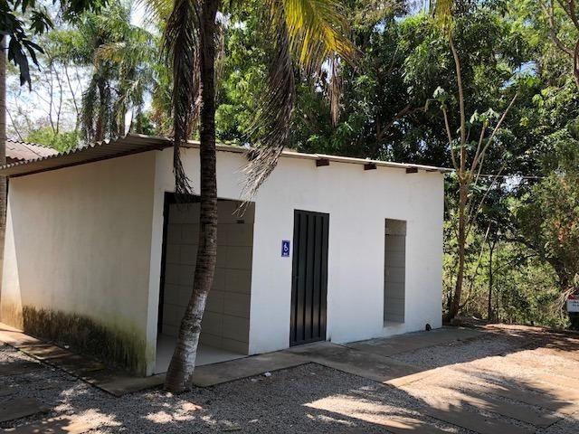 Terreno em Condomínio Campestre 300m² - Foto 9