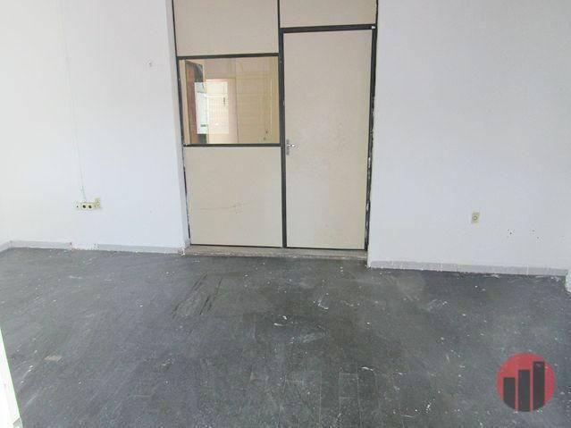 Casa para alugar, 260 m² por R$ 2.200,00 - Centro - Fortaleza/CE - Foto 2