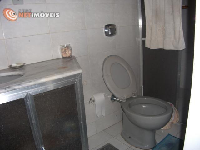 Casa à venda com 4 dormitórios em Aparecida, Belo horizonte cod:364912 - Foto 10