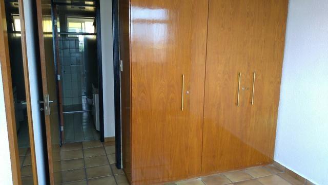 Apartamento do Vila União AA 437 - Foto 15