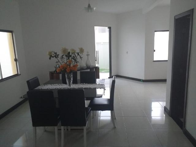 SU00046 - Casa com 05 quartos em Piatã - Foto 5