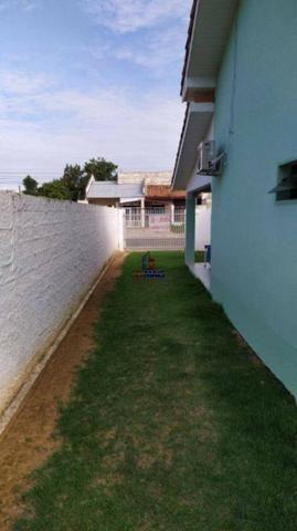 Casa à venda, por R$ 245.000 - Ji-Paraná/RO - Foto 7