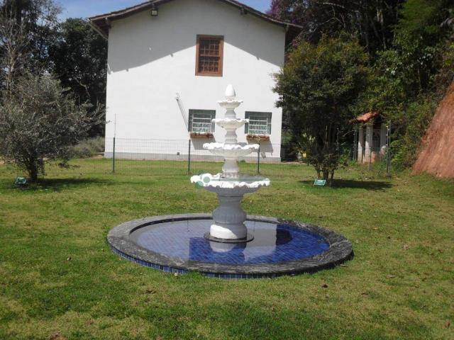Sítiio em Teresópolis - Foto 8